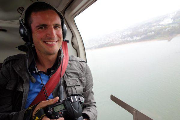 vol helicoptere new york alex les bons plans