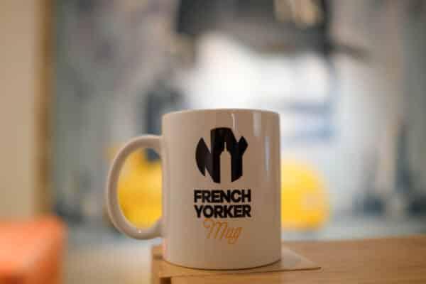 french-yorker-mug