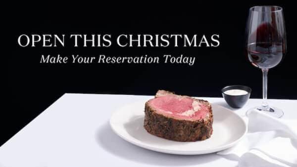 manger-Noel-jour-an-new-york-2