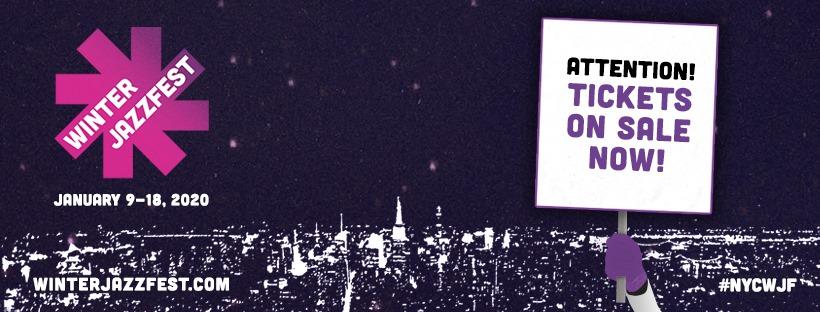 winter-jazzfest-new-york
