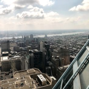 one-liberty-observation-deck-philadelphie