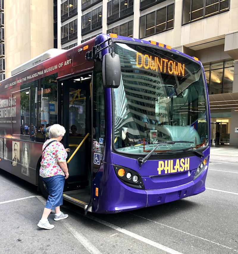 bus-PHLASH-philadelphie