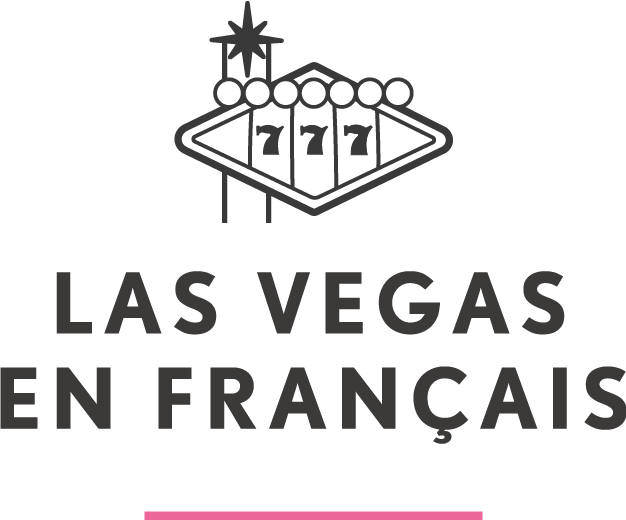 Visites guidées Las Vegas en français
