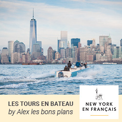 Les appartements loués et testés par les French\'Yorkers