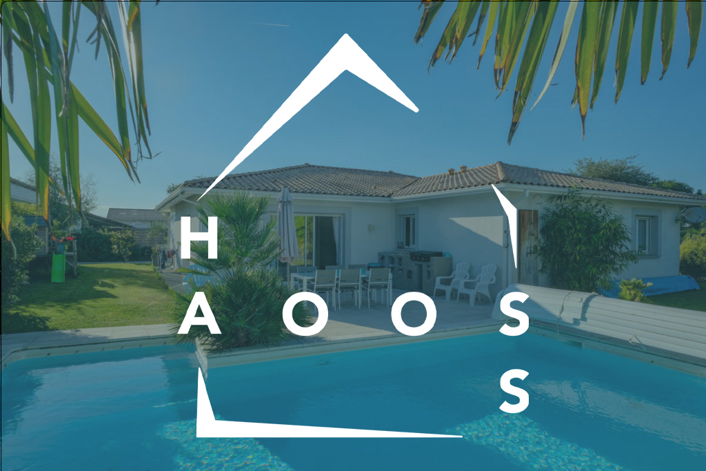 logo haooss photo
