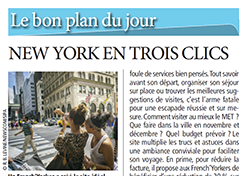 encart direct matin octobre 2014