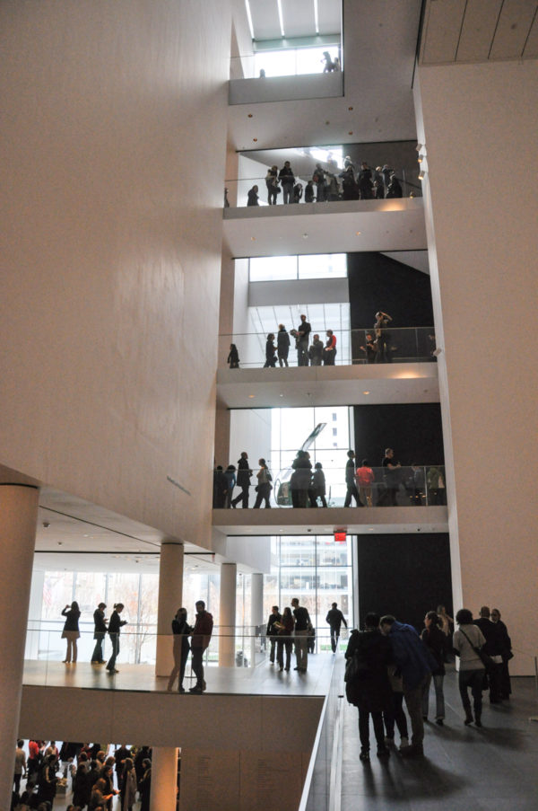 MoMA-new-york-12