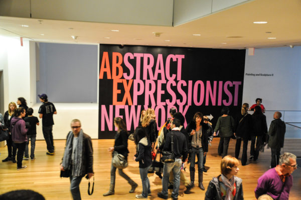 MoMA-new-york-19