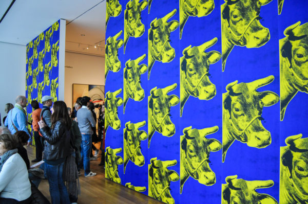 MoMA-new-york-21