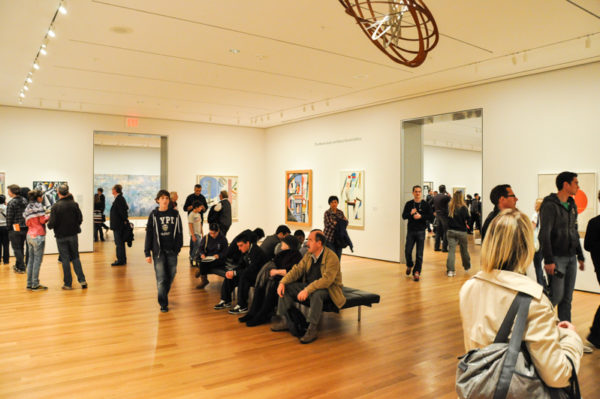 MoMA-new-york-3