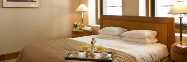kitano-hotel-nyc