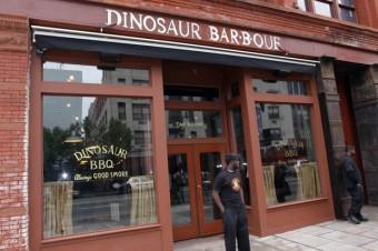 Dino_BBQ