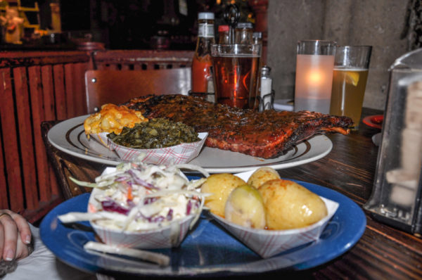 dinosaur-bbq-new-york-6