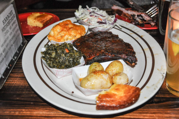 dinosaur-bbq-new-york-8