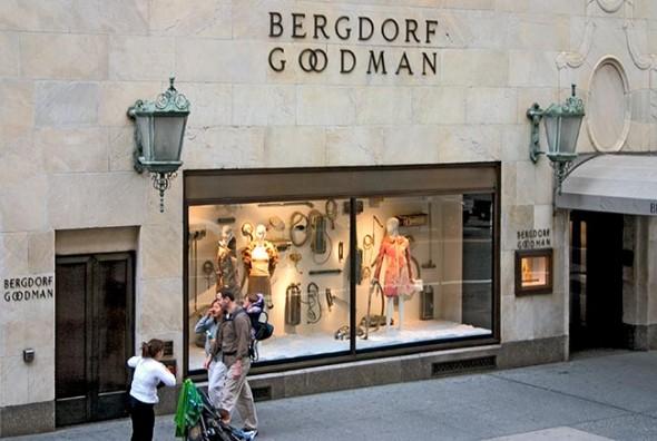 50ad04a7b27a3_bergdorf-goodman1