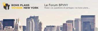 Forum BPVNY