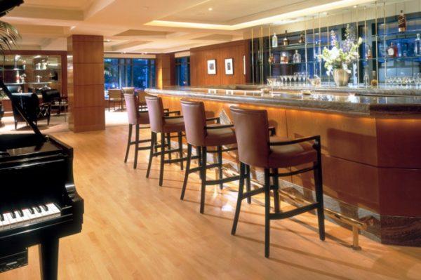 Hotel Kitano NYC 25