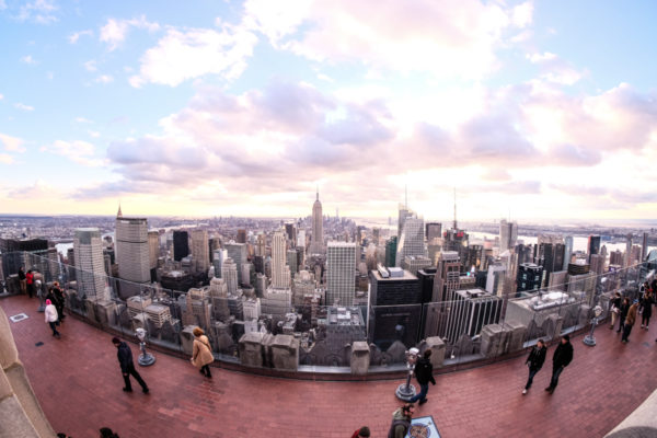 top-of-the-rock-nyc-12