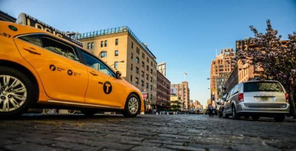 rues-de-new-york-2