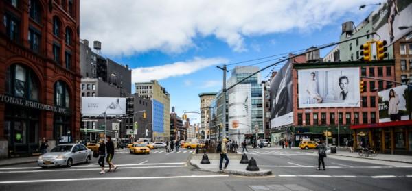rues-de-new-york