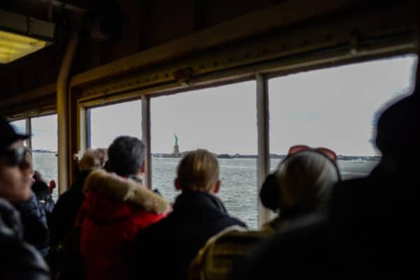 staten-island-ferry-statue-liberte