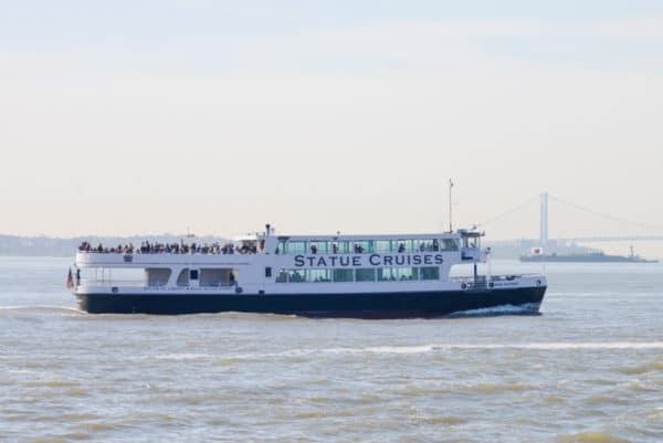 statue-cruises-statue-liberte-nyc