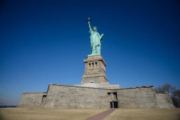 statue-liberte-9