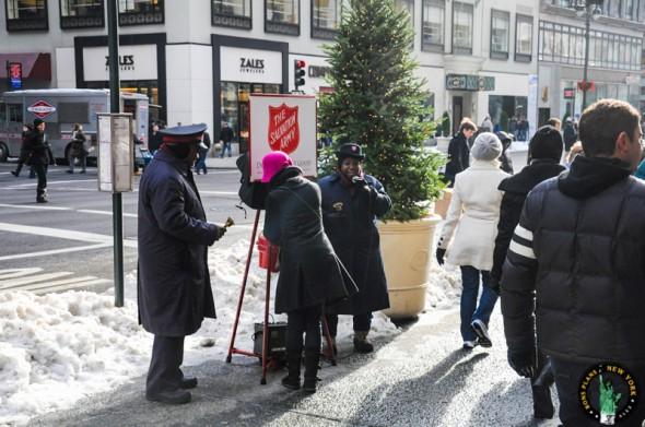 Noël in NY (967)