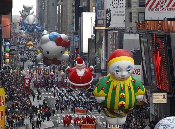 vacances noel 2018 new york Que faire à New York pendant les vacances de Noël 2018 et du jour  vacances noel 2018 new york