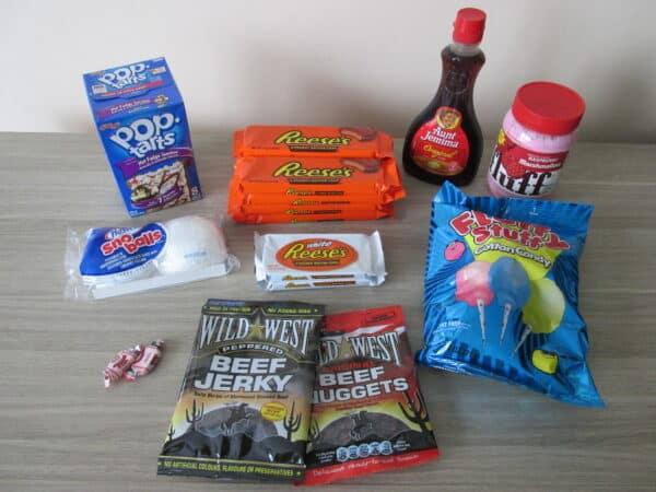 my-american-market