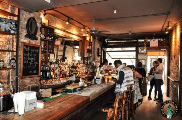 Bua-bar-east-village-new-york-2