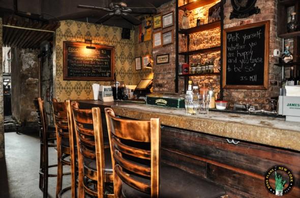 Bua-bar-east-village-new-york-3