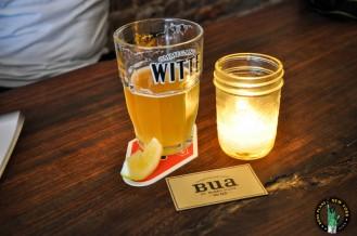 Bua-bar-east-village-new-york-4