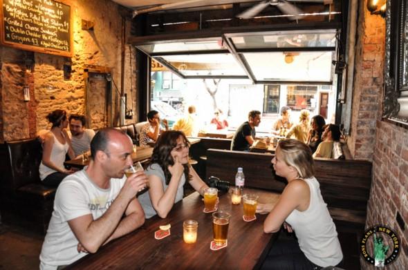 Bua-bar-east-village-new-york