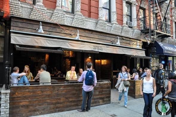 Bua-bar-east-village-new-york-7