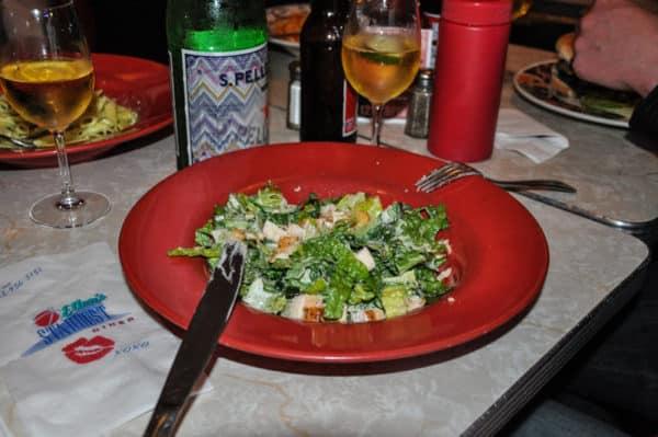 ellen-stardust-dinner-5