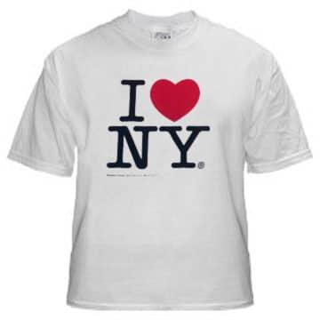 Love Pas Où Des Chers Souvenirs T Shirts Ny À York New I Acheter twwPTB