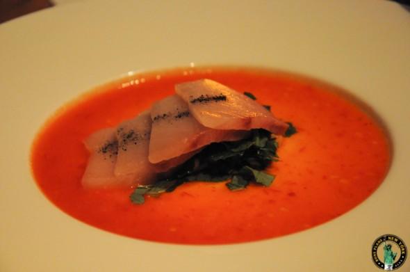 kittichait-restaurant-nyc-20
