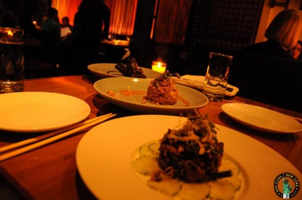 kittichait-restaurant-nyc-28