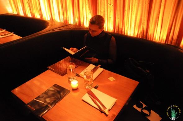 kittichait-restaurant-nyc-3