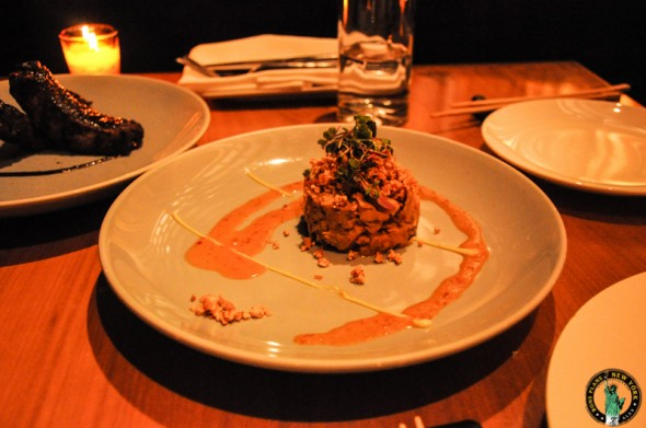 kittichait-restaurant-nyc-30