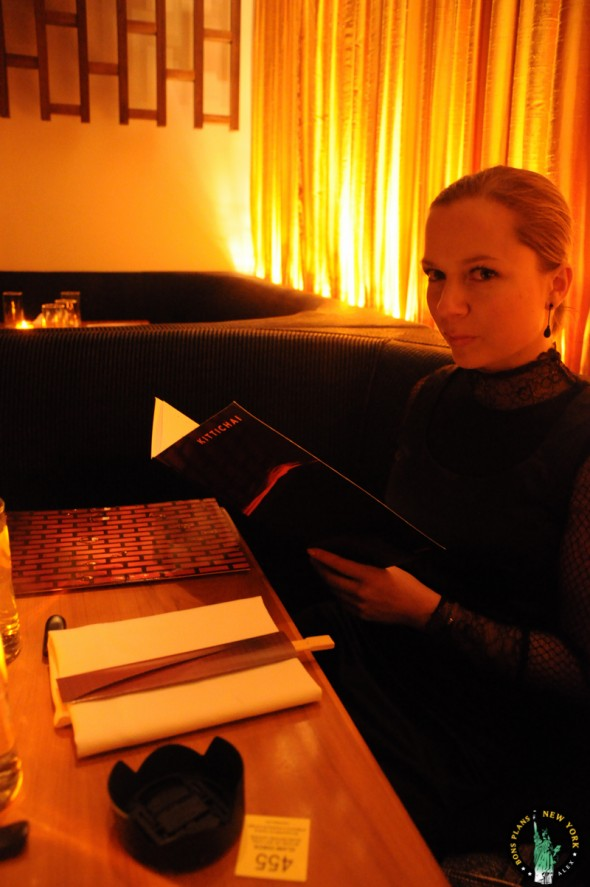 kittichait-restaurant-nyc-6