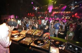 nyc-clubs