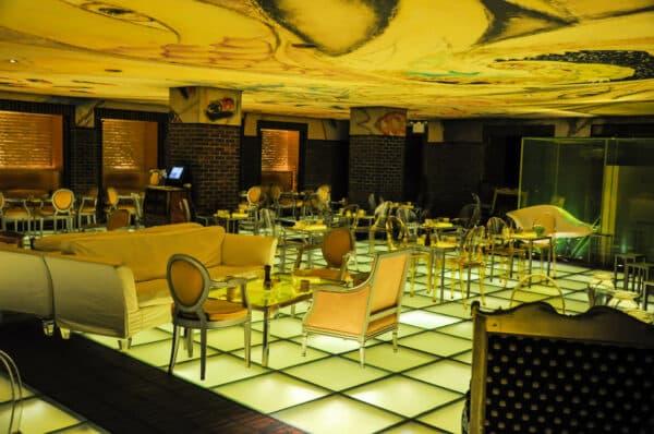 hudson-hotel-new-york-12