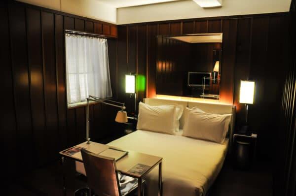 hudson-hotel-new-york-2