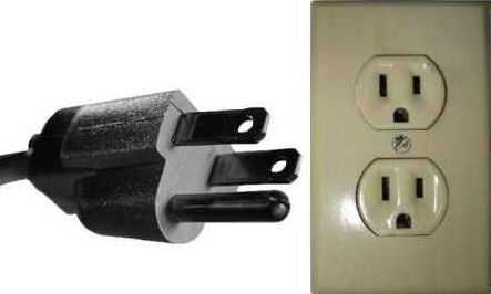 Faire Fonctionner Ses Appareils électriques à New York