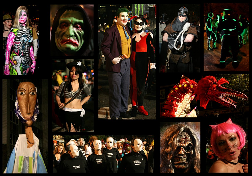 new-york-halloween-Parade2