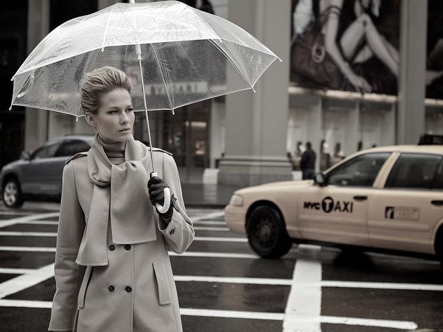 thomas leuthard new york city photo concours