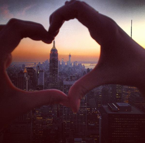 Les Bons Plans Pour Visiter New York Pour Les Nuls En Anglais