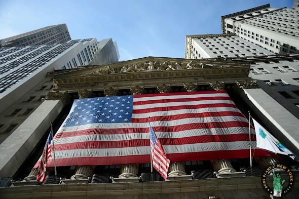 Wall Street le 02 Novembre 2012. Alex les bons plans
